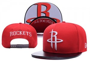 Casquettes BJ7DSPCW Houston Rockets