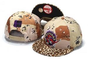 Casquettes NBA Toronto Raptors LVYLP5EY