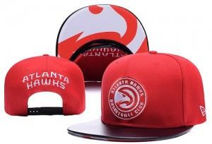 Atlanta Hawks UF76S7WB Casquettes d'équipe de NBA pas cher en ligne