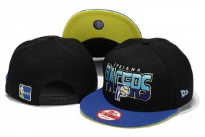Casquettes 3BKE6NJJ Indiana Pacers