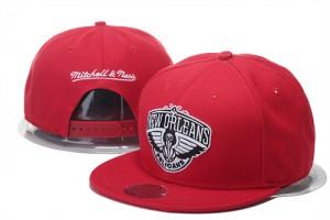Casquettes NBA New Orleans Pelicans 4XUQ577E