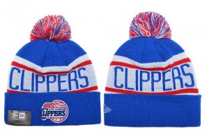 Casquettes EAGKE82R Los Angeles Clippers