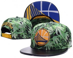 Casquettes G5DD3LJF Golden State Warriors