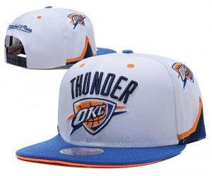 Casquettes NBA Oklahoma City Thunder 33CFY5PH