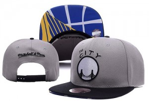 Casquettes X7GVVMYG Golden State Warriors