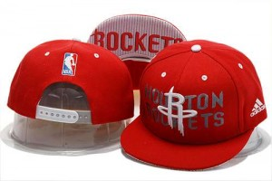 Casquettes AER8WKJF Houston Rockets