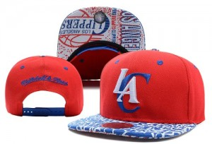Casquettes Y78RUD6D Los Angeles Clippers