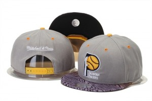 Casquettes WTYNFJCM Indiana Pacers
