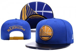 Casquettes G7FNLNE3 Golden State Warriors