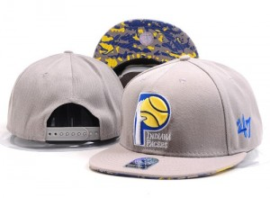 Casquettes QWHX2J6E Indiana Pacers