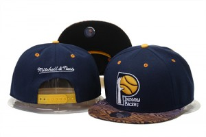 Casquettes PTLGH5HA Indiana Pacers