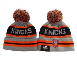 Casquettes NBA New York Knicks RC8RRWTR