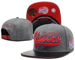 Casquettes THK4NXW4 Los Angeles Clippers