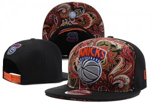 Casquettes NBA New York Knicks ETNJD8SH
