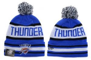 Casquettes NBA Oklahoma City Thunder JTCHPQ6M