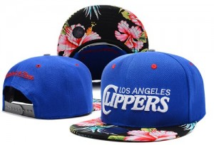 Casquettes RY2XEB6B Los Angeles Clippers
