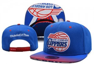 Casquettes 86KFECVJ Los Angeles Clippers