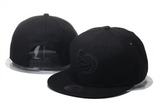 Casquettes LY7BY427 Indiana Pacers