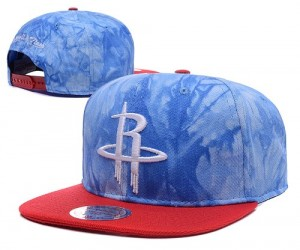 Casquettes FUVGCARQ Houston Rockets
