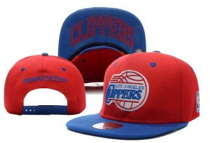 Casquettes G7C628SR Los Angeles Clippers
