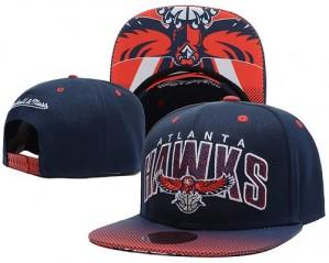 Atlanta Hawks XXG7BUE7 Casquettes d'équipe de NBA vente en ligne