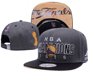 Snapback Casquettes Golden State Warriors NBA E7GQY5QW