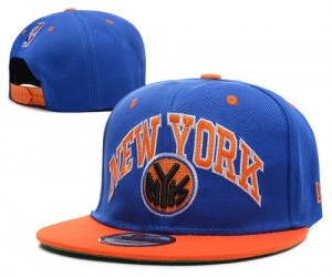 Casquettes NBA New York Knicks NW7JA6KP