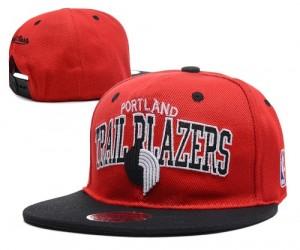 Casquettes NBA Portland Trail Blazers YNCALQ2B