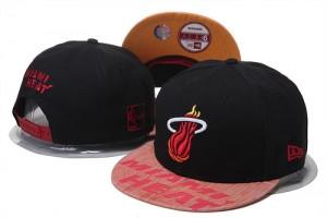 Casquettes NBA Miami Heat QVQTPCVJ