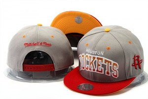 Casquettes RFVPJVWX Houston Rockets