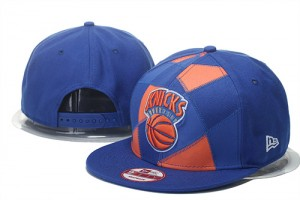 Casquettes NBA New York Knicks JCM3P8BT