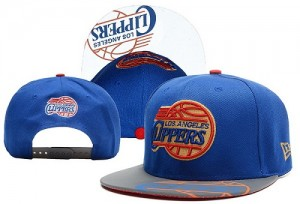Casquettes YEU8TS5E Los Angeles Clippers
