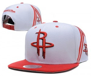 Casquettes PACDRFFL Houston Rockets