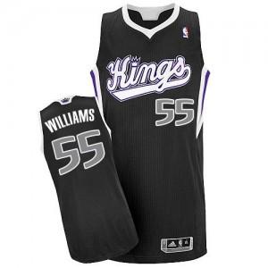 XH-Sport Maillot de Basket-Ball Jason Williams pour Hommes # 55 170CM//50~65Kg Uniforme Vintage et Respirant en Tissu tr/ès Respirant et Unisexe,Violet,S King
