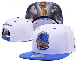 Casquettes 8Y2GCEN4 Golden State Warriors