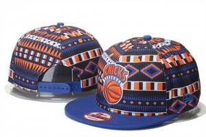 Casquettes NBA New York Knicks SATJXSWH