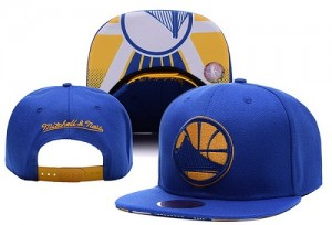 Casquettes 73NSS4TV Golden State Warriors