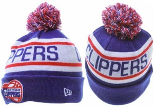 Casquettes YKPEDGY3 Los Angeles Clippers