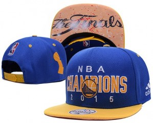Snapback Casquettes Golden State Warriors NBA LD5JWYQP